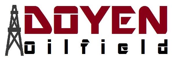 Doyenoilfield